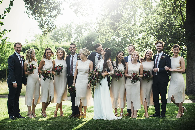 wedding_portfolio_275.jpg