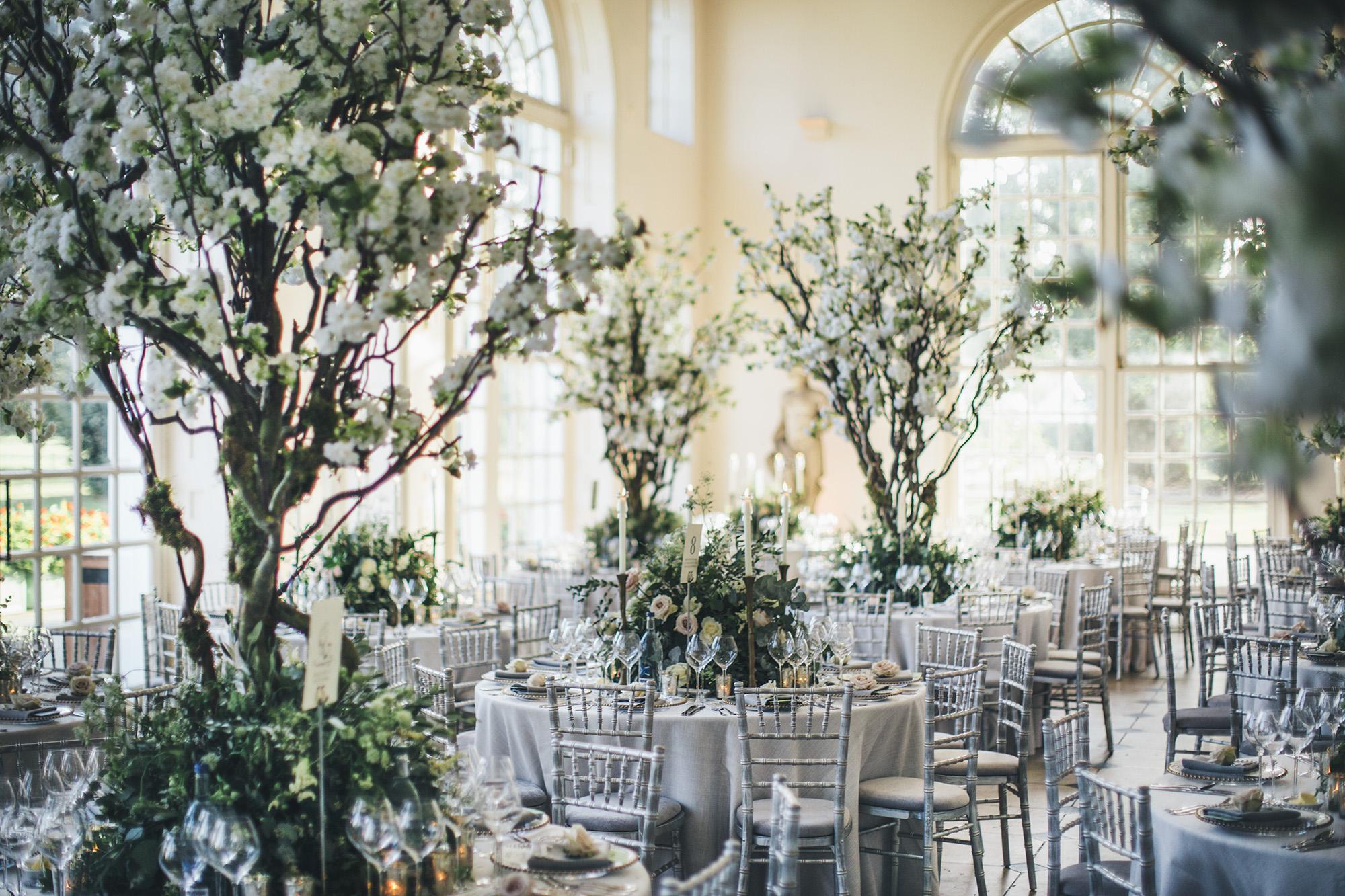 wedding_portfolio_277.jpg