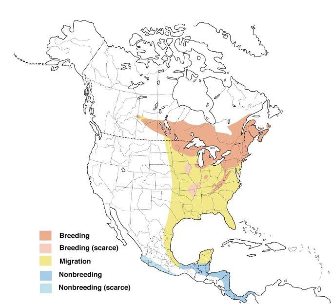 chestnut breeding map.JPG