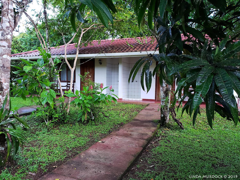 Hotel de Campo cottage - Galaxy 9