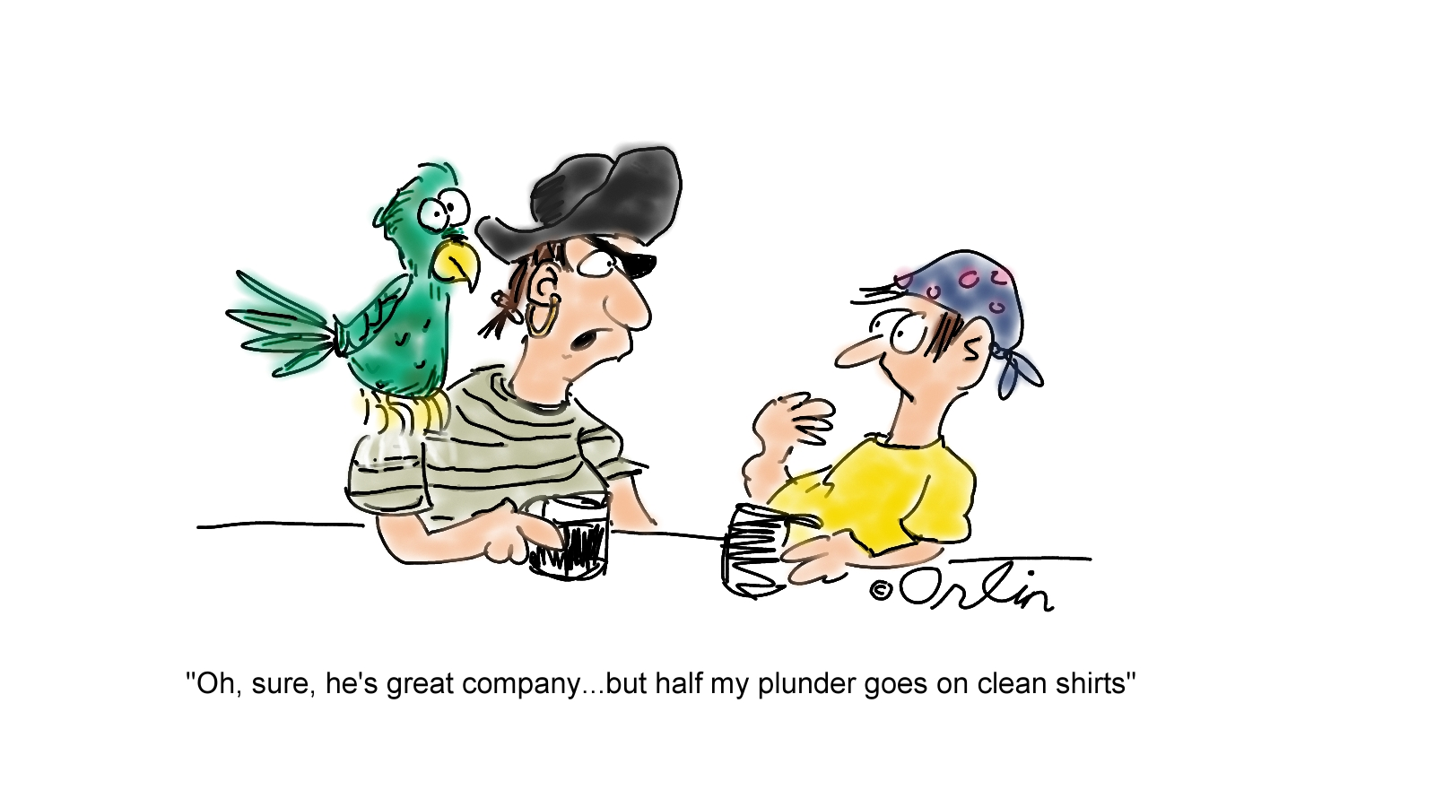 pirate and parrot.jpg
