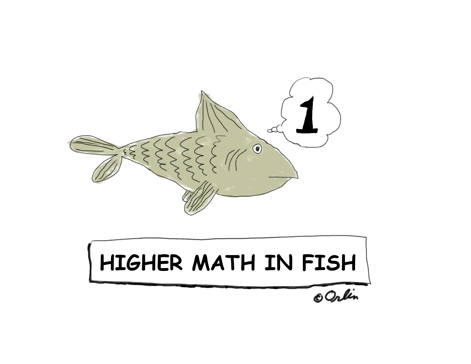 highermathinfish.jpg