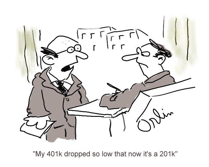 401k_dropped.jpg