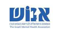 Enosh Association