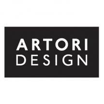 artori-design-logo.jpg