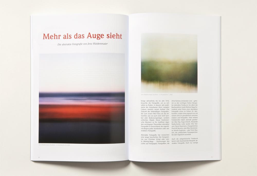 Seiten 72-73.jpg