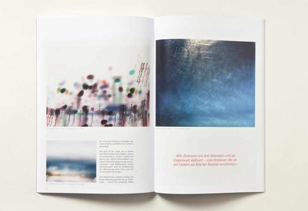 Seiten 76-77.jpg