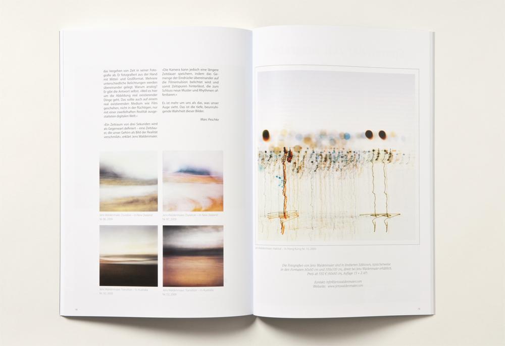 Seiten 78-79.jpg