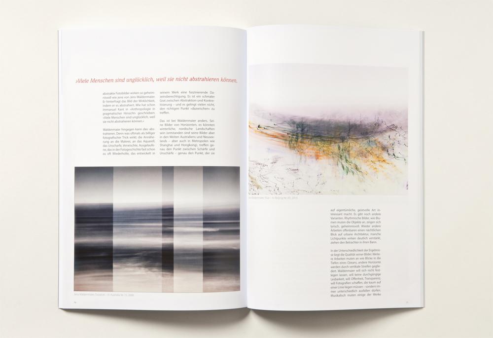 Seiten 74-75.jpg