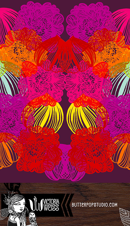 KaleFlorals.jpg