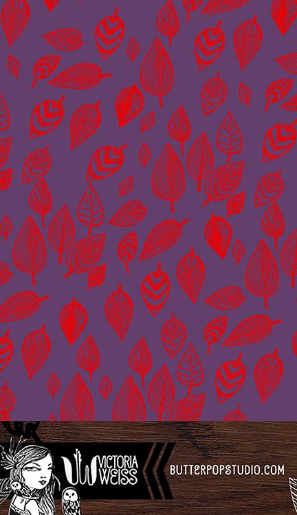 leaves_galore3.jpg