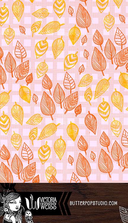 leaves_galore.jpg