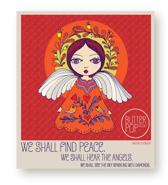 PeacefulAngel.jpg
