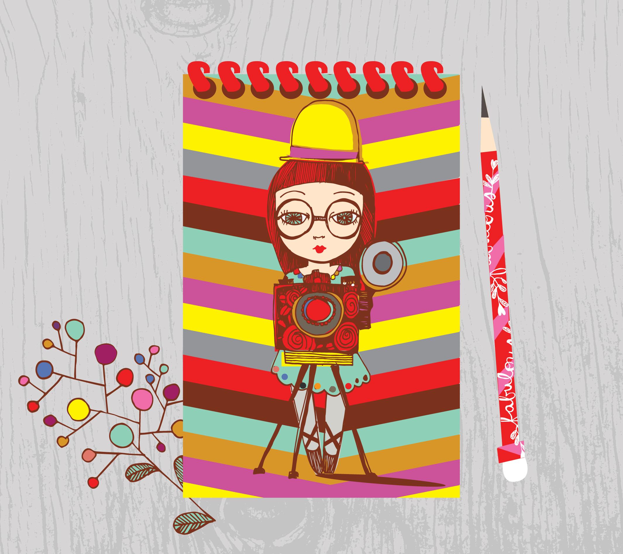 BB_PARIS_Notebook.jpg