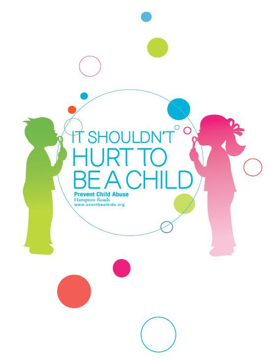 prevent child abuse hampton roads 2011.jpg