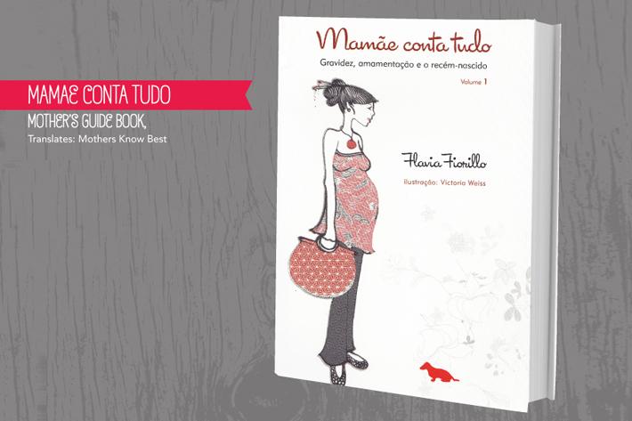 MAMAECONTATUDO_VictoriaWeiss_Illustrator.jpg