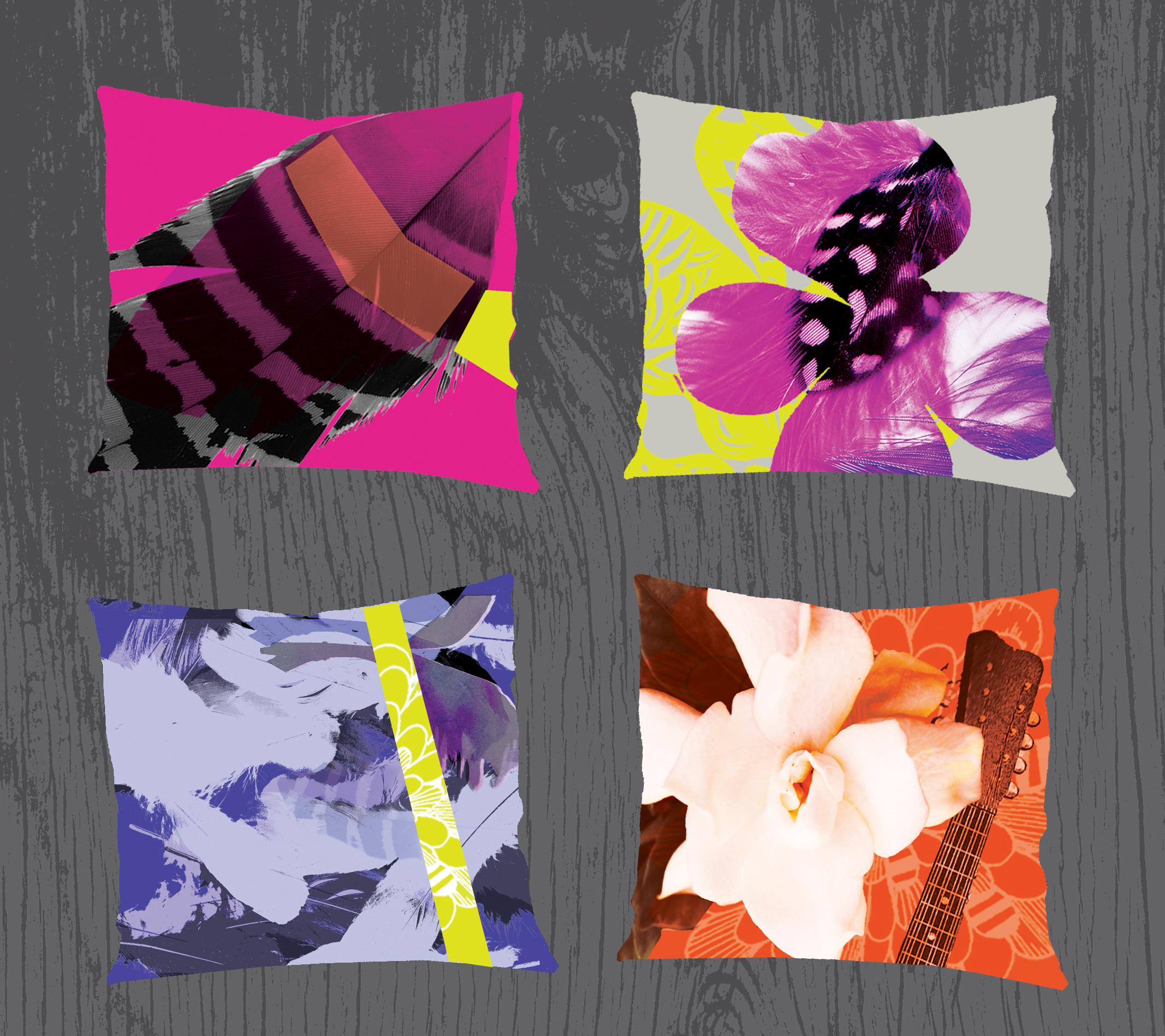 BB_GSpirit_Cushions.jpg