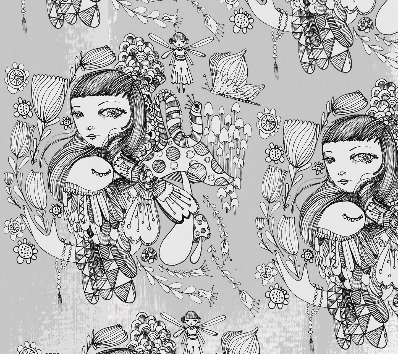 BB_Dolls&Natures_B&W.jpg