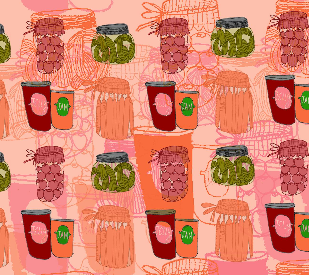 BB_pickles&jam.jpg