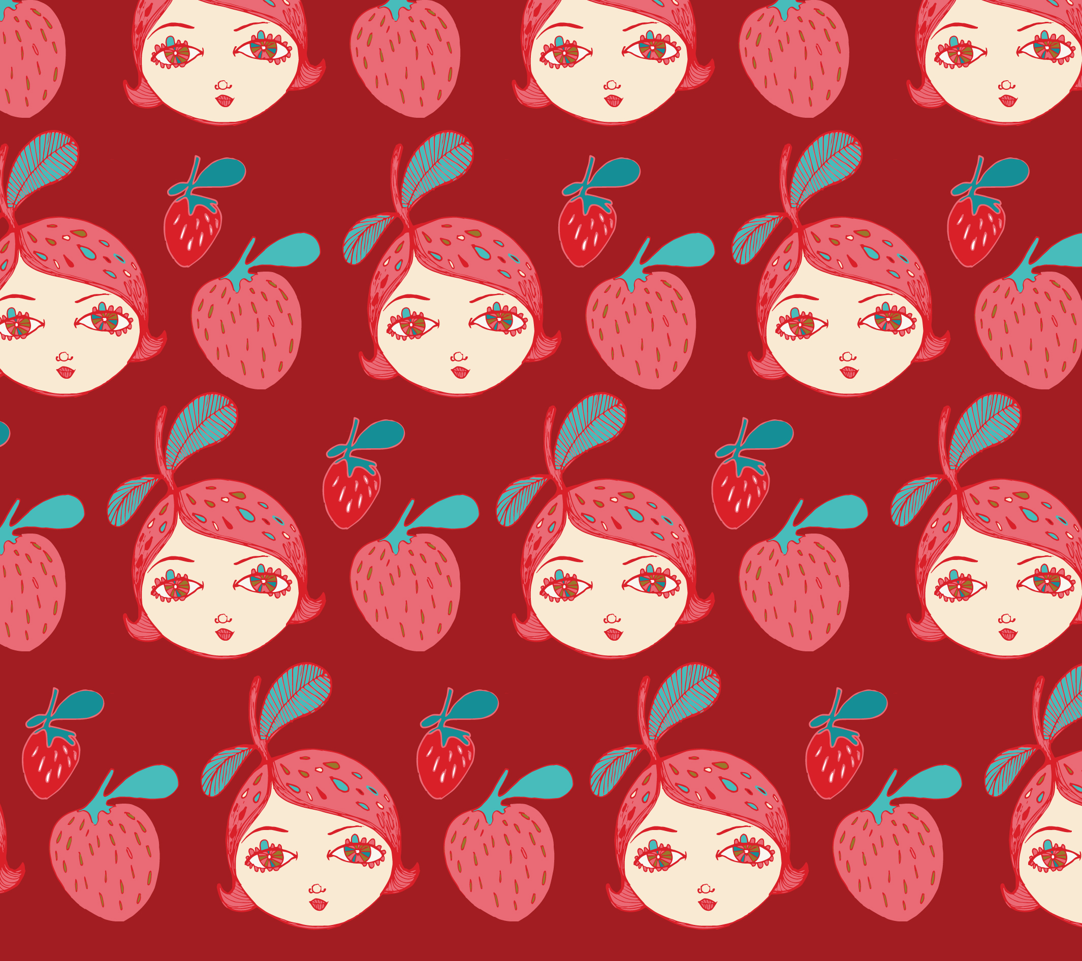 BB_PyrexFruits_Coord_12_strawberries.jpg