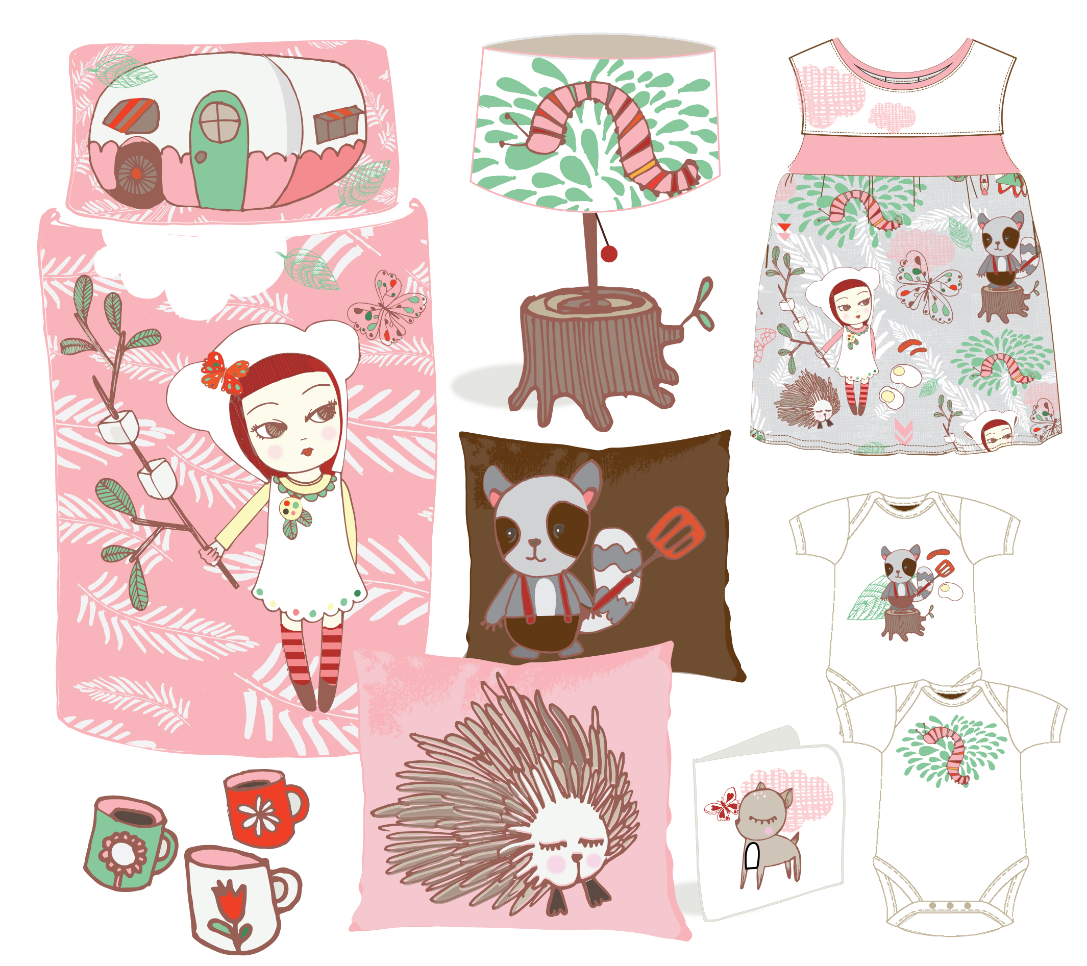 BB_Camping_Girls_Products.jpg