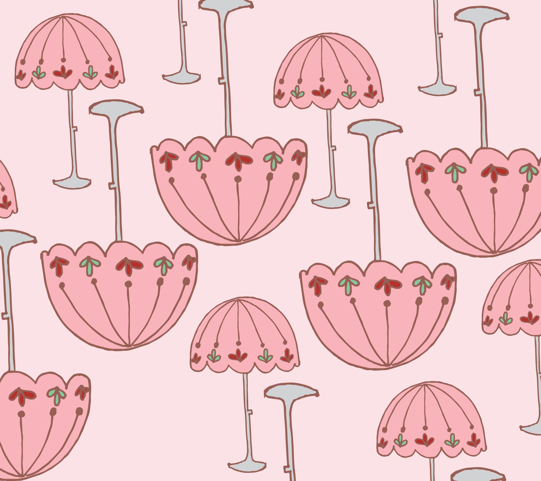 BB_Camping_Girls_Umbrella_Coord.jpg