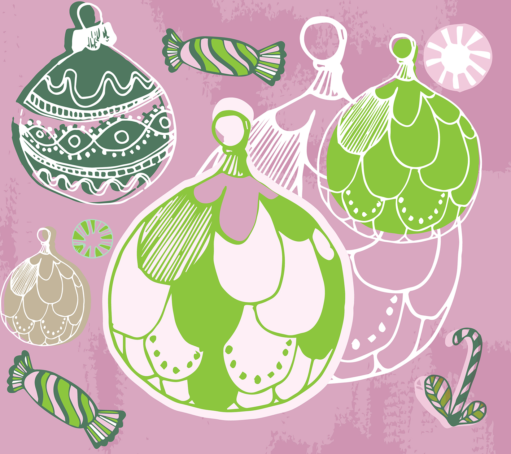 BB_Holiday_rnaments.jpg