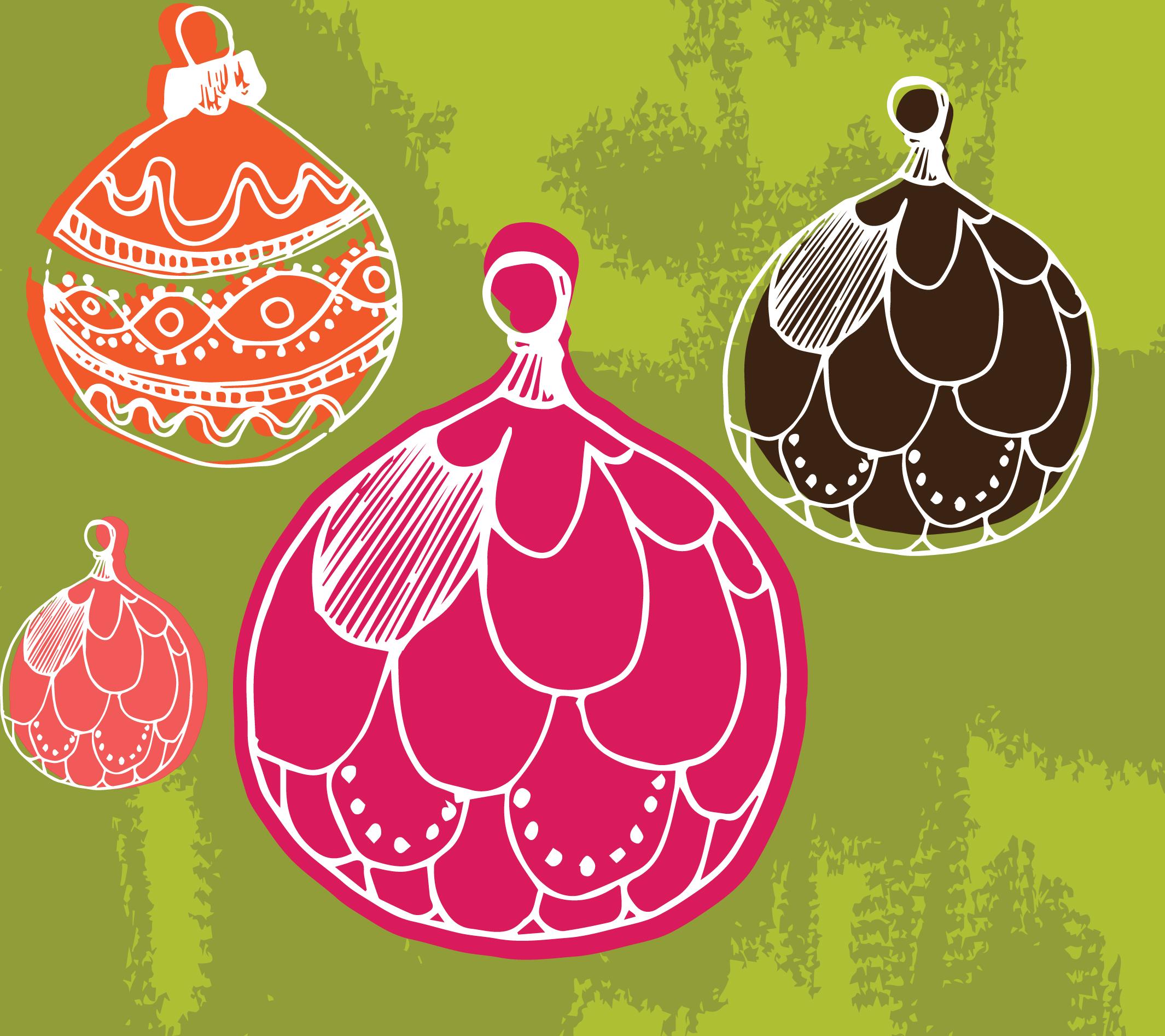 BB_Ornaments.jpg