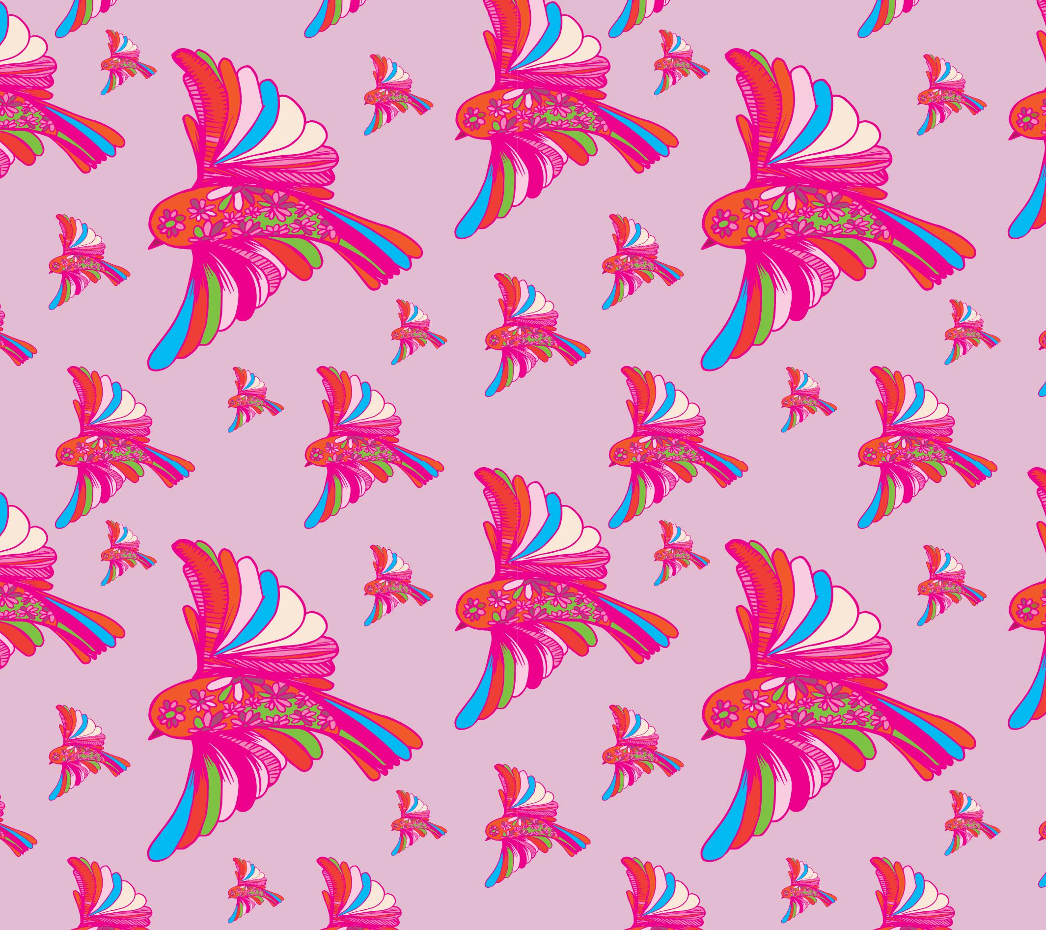 BB_05_LUSHCOORD.jpg