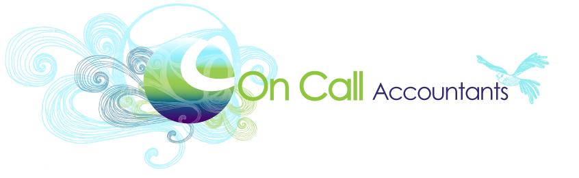 Accounting Services,Virginia Beach: Logo/Brand/Web Design Services