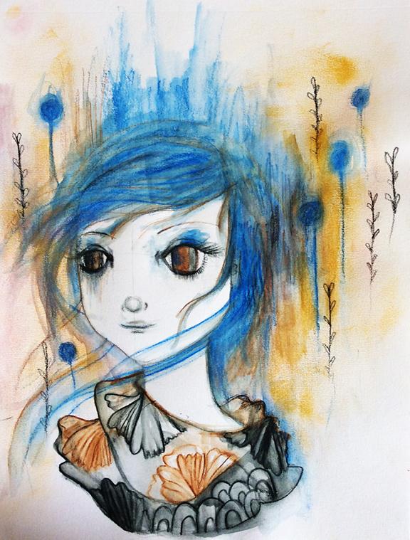 BluehairGirl.jpg