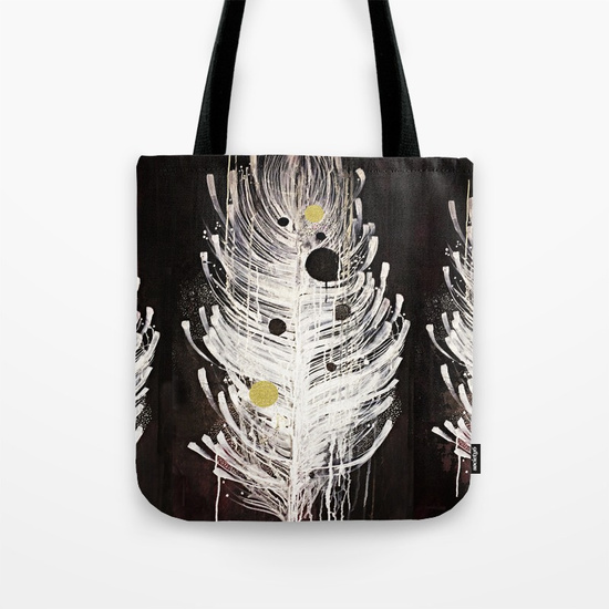 Society6 Butterpopstudio Stuff: