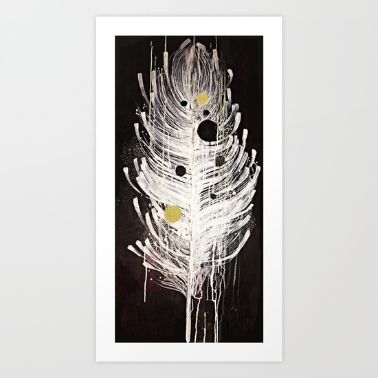 black--white-feather-zzv-prints.jpg
