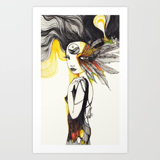 feather-dream-a8e-prints.jpg