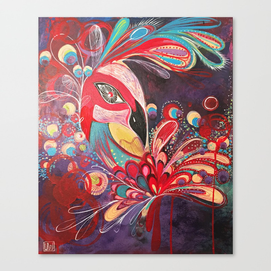 peacock-love-td1-canvas.jpg