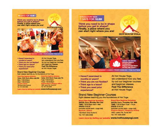 hot+house+yoga+ads-1.jpg