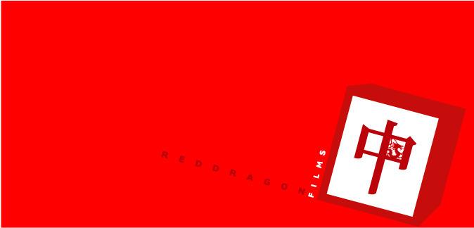 redragon_logo2.jpg