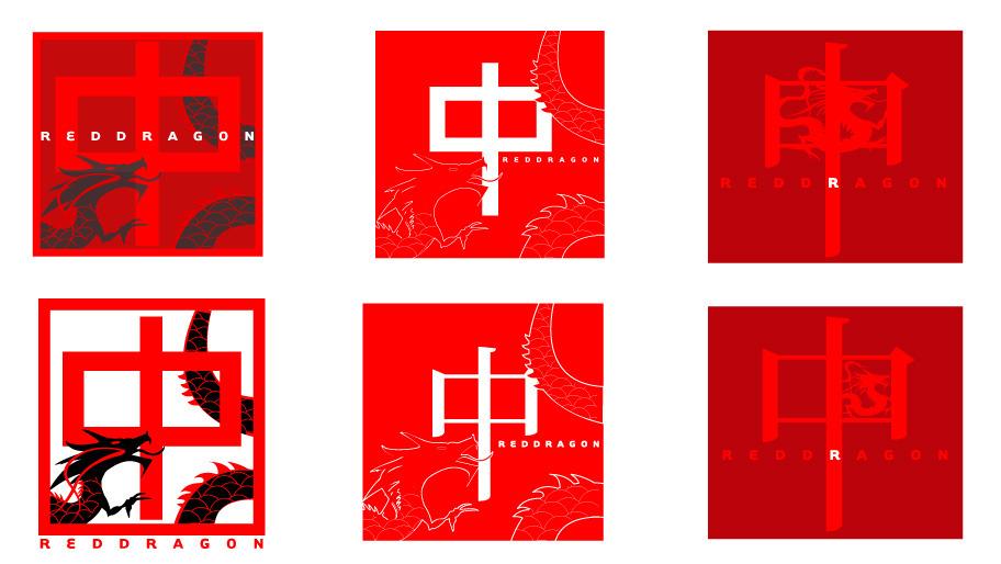redragon_logo.jpg