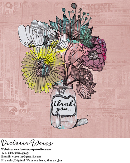 Victoria_Weiss_Florals_Digital-Watercolors_Mason-Jar.jpg