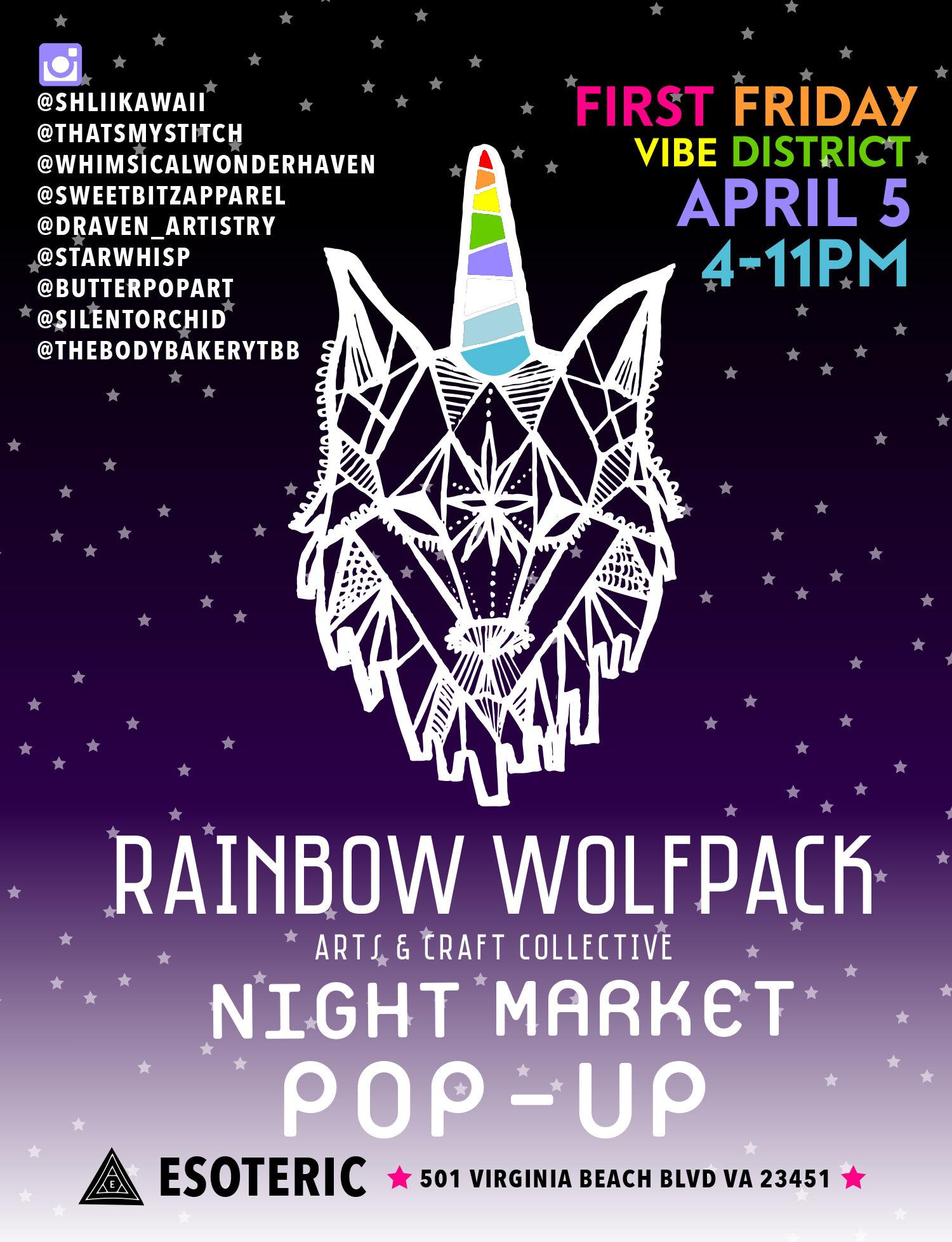 RainbowWolfpack_Flyer_0405.jpg