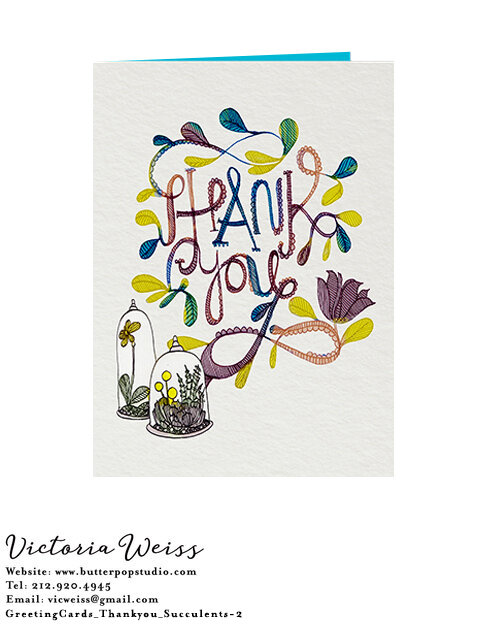 GreetingCards_Thankyou_Succulents-2.jpg