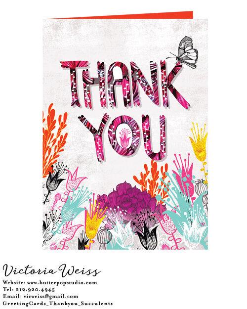 GreetingCards_Thankyou_Succulents.jpg