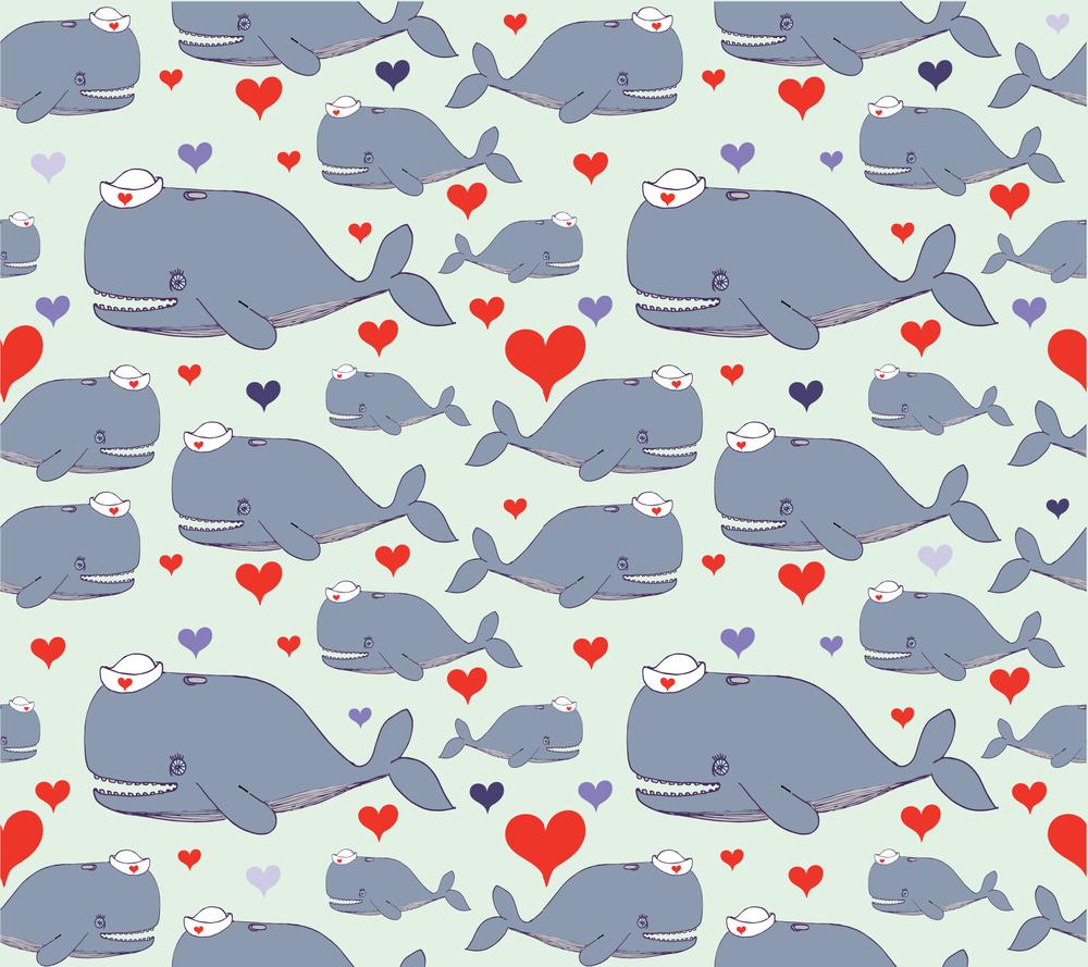 BB_Nautical_Whales.jpg