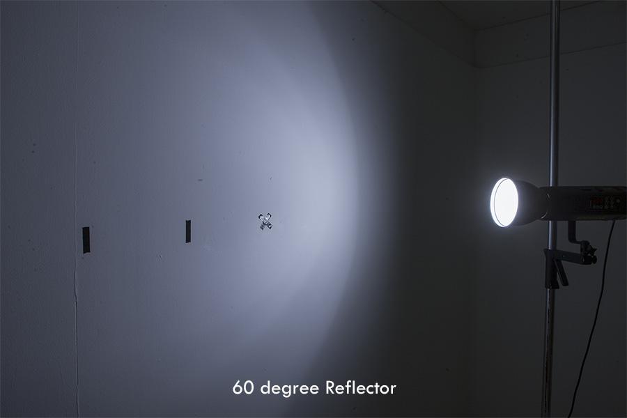 60 degree.jpg