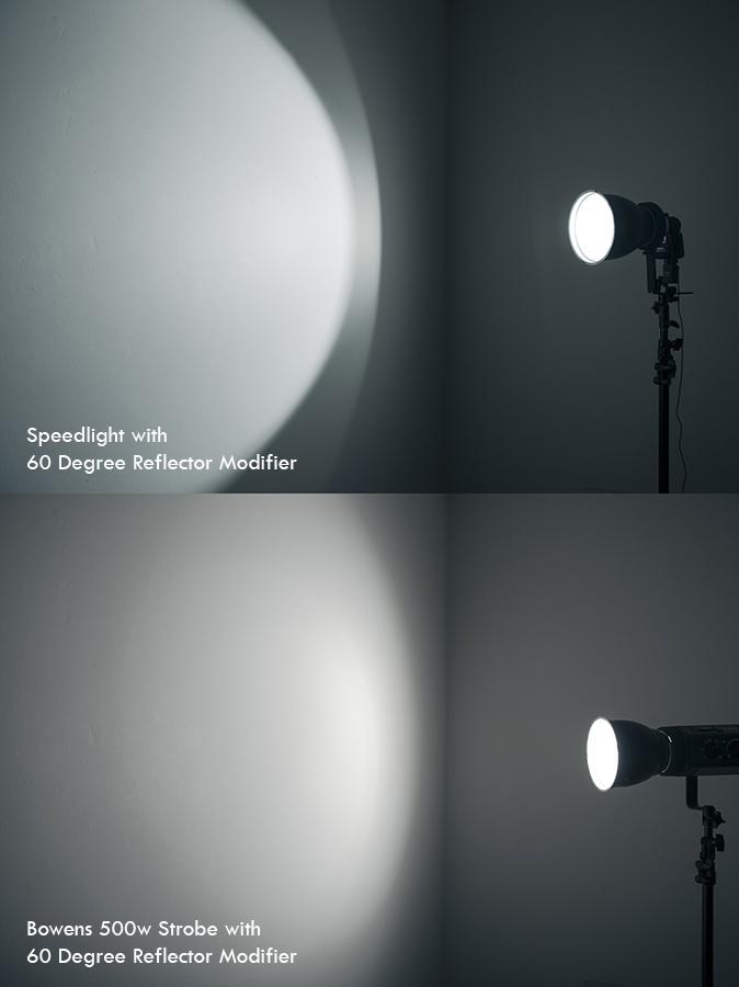 JakeHicksPhotography reflector dish.jpg