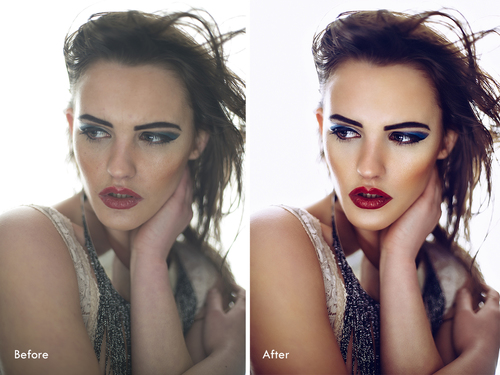 Jake Hicks Photography before and after 4.jpg