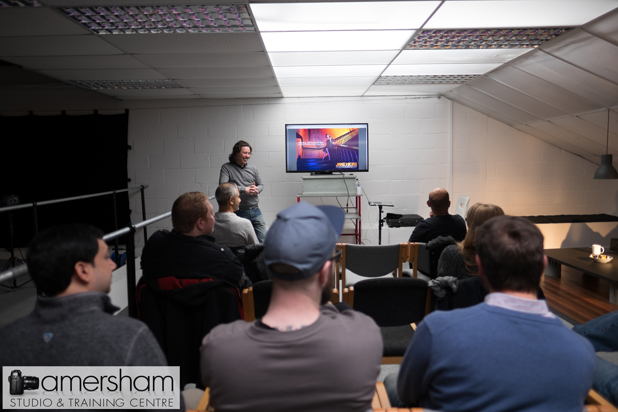 DSCF8210-Jake-Hicks-Workshop-Laugh-FB.jpg