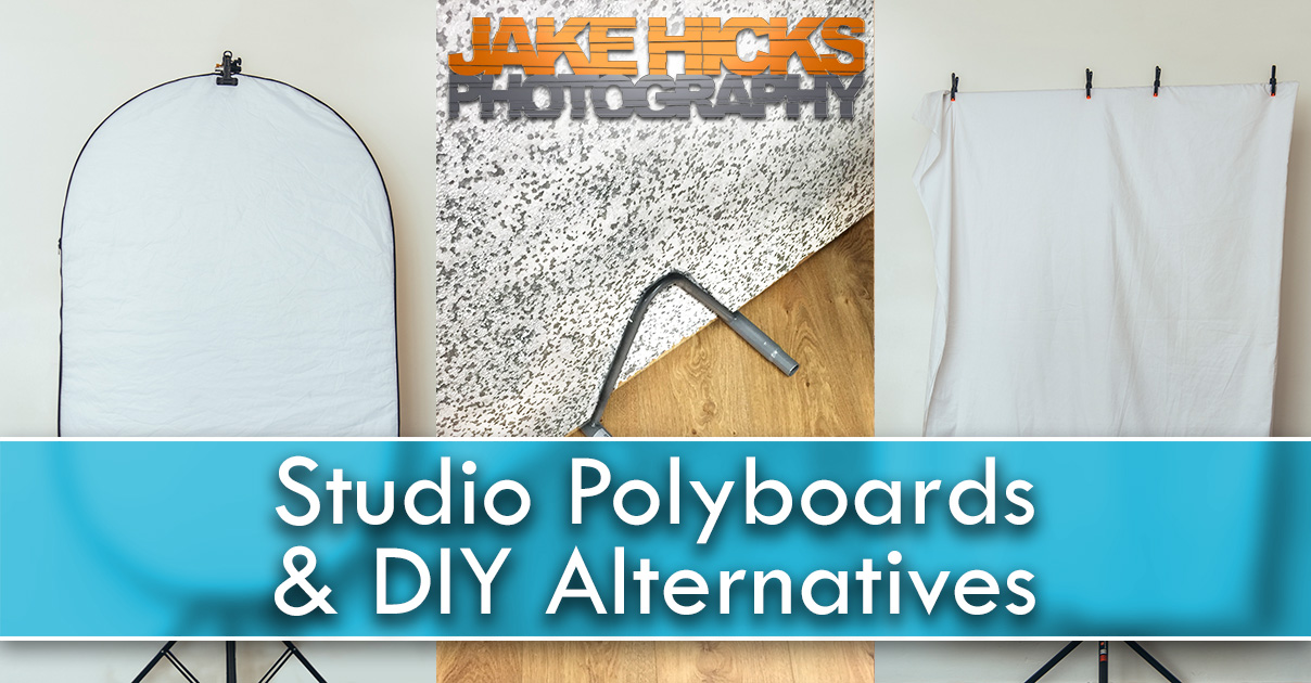 Technique Tuesday Facebook Thumbnail poly boards.jpg