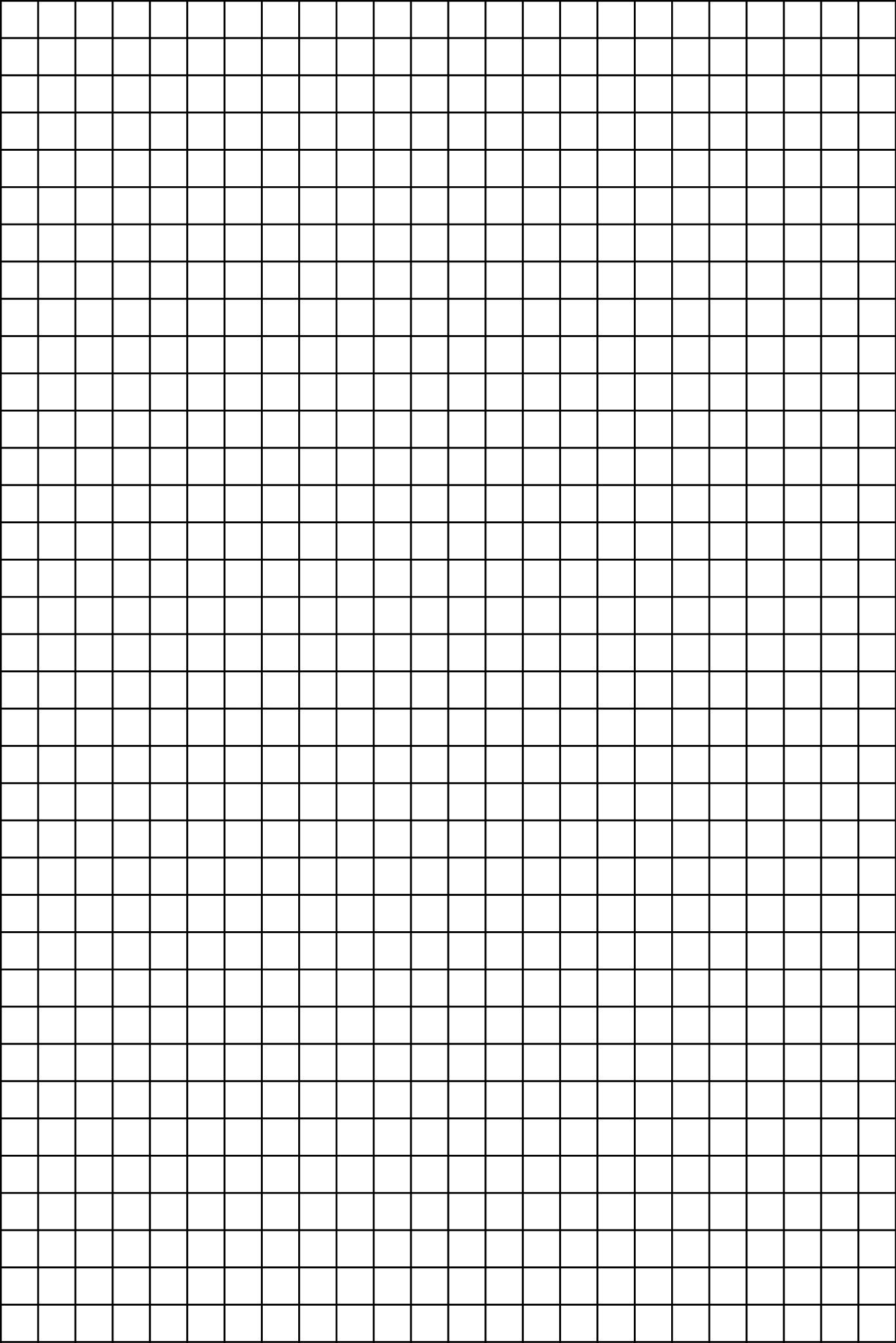 standard 50 grid.jpg