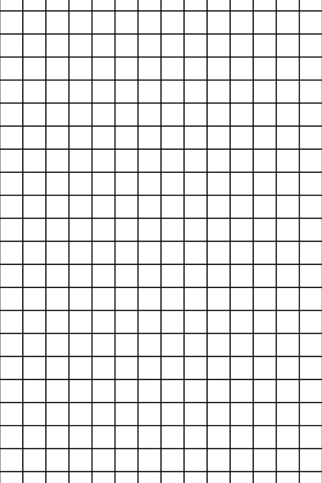 standard85 grid.jpg